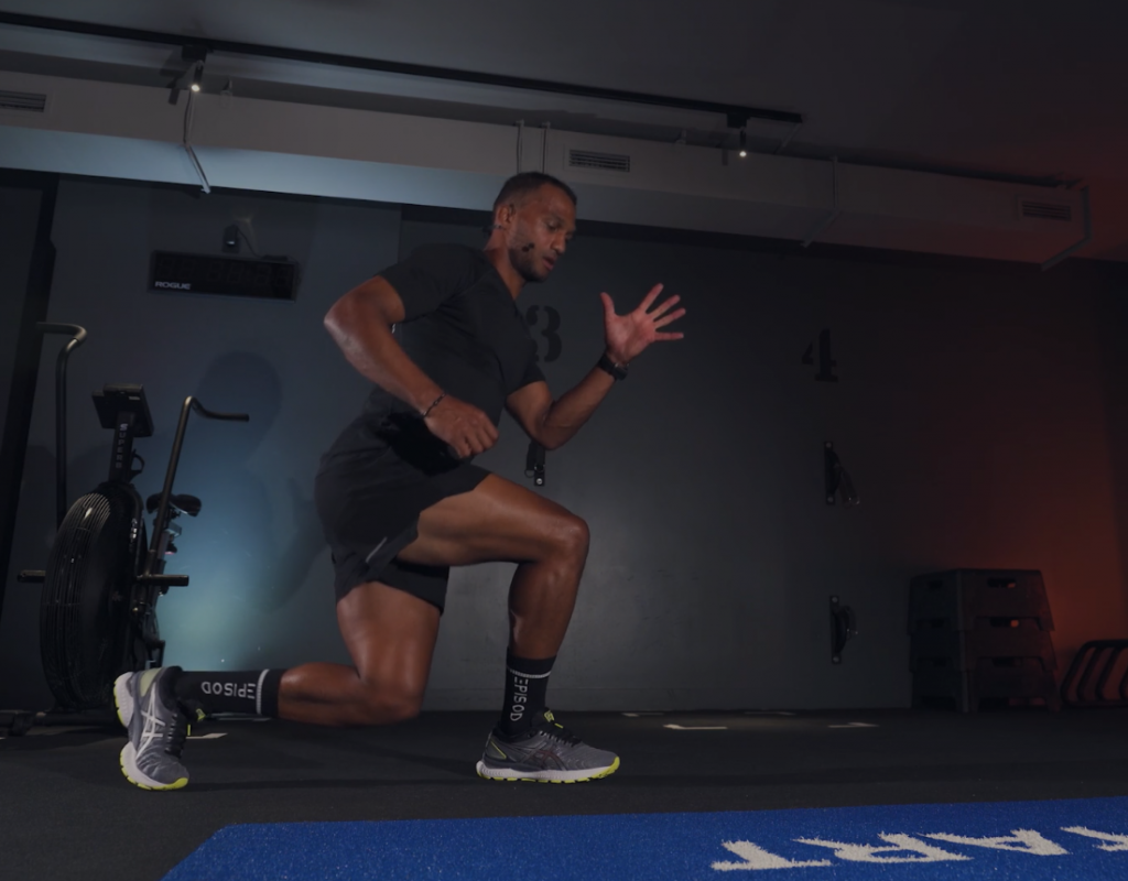 Vidéo Circuit Conditioning