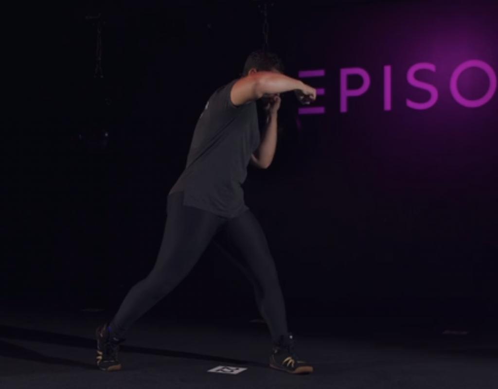 Vidéo La technique du crochet